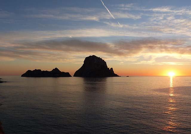 Meses de alta e baixa temporada nas Ilhas Baleares
