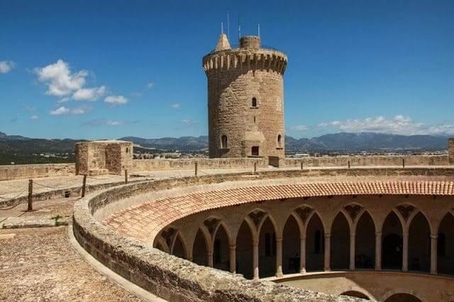 O que fazer em Maiorca na Espanha