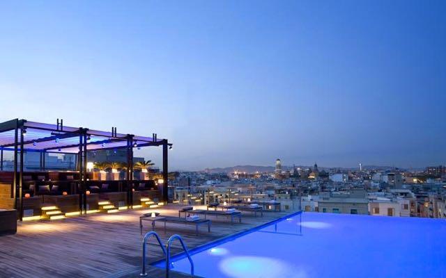 10 dicas de hospedagem em Barcelona