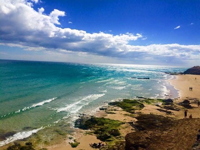 O que fazer nas Ilhas Canárias na Espanha