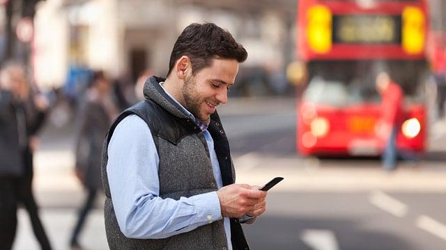 Como usar o celular na Espanha e Europa à vontade