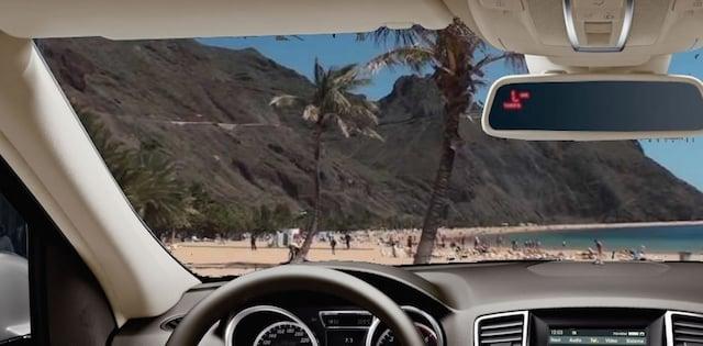Serviço de Transfer em Tenerife