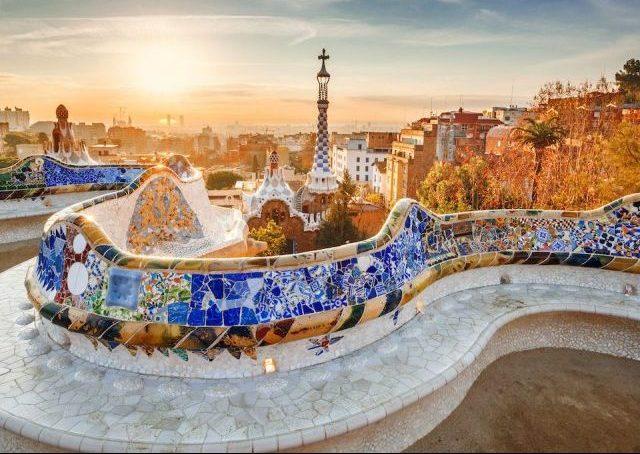 Pacotes Hurb na Espanha, valem a pena? Análise completa!