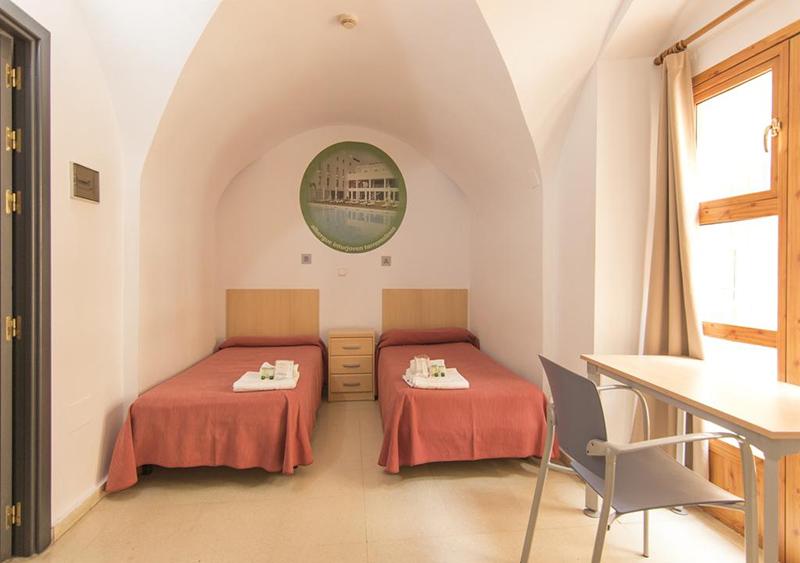Melhores Hostels em Córdoba