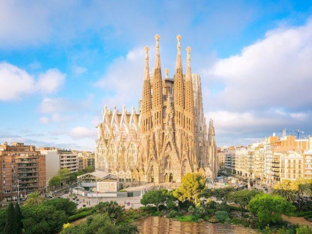 O que não fazer em Barcelona