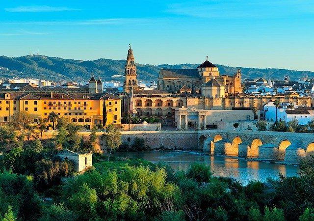 Serviço de Transfer em Córdoba